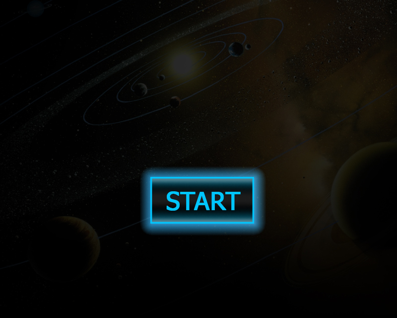 Astroamer_Planet_Trek_Activity